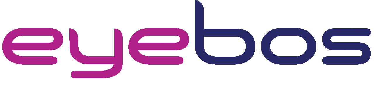eyeBos