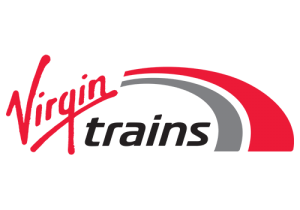 Virgin-Trains-Logo-500x350