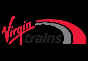 Virgin-Trains-Logo-500x350
