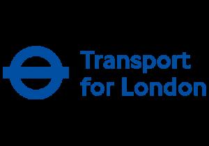 Transport-for-London-Logo-500x350