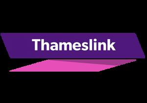 Thameslink-Logo-500x350