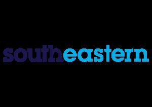 South-Eastern-Logo-500x350