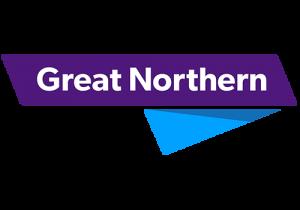 Great-Northern-Logo-500x350