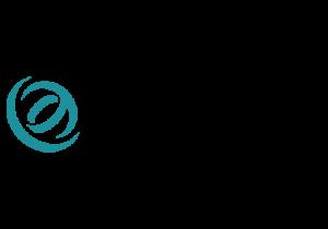 Arriva-Logo-500x350